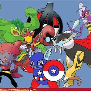 pokemon_avengers_30898.jpg