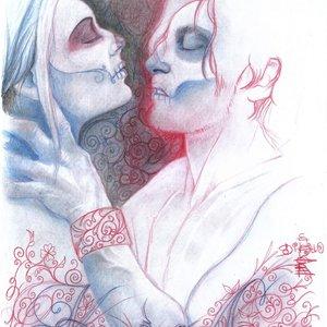 kiss_27868.jpg