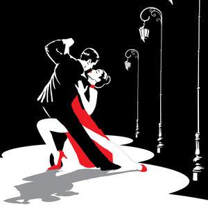 tango_30971.jpg