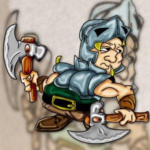guerrero_enano_comic_30977.jpg