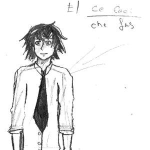 1o_dibujo_despues_de_practicar_31014.jpg