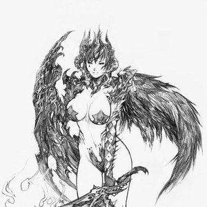 demonika_31021.jpg