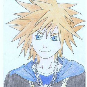 sora_kingdom_hearts_31037.jpg