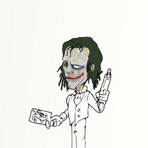 joker incompleto