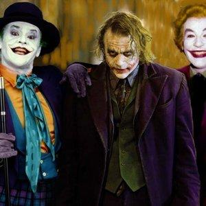 the_team_joker___s_31110.jpg