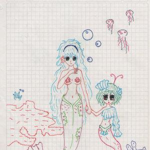 sirenas_anime_31152.jpg