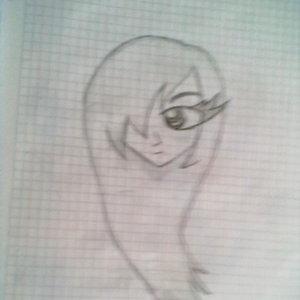 cebeza_sin_cuerpo_xp_31203.jpg