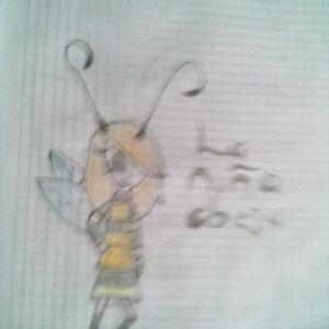 la_nina_abeja_31199.jpg
