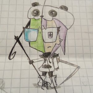 panda_irken_y_panda_humana_31218.jpg