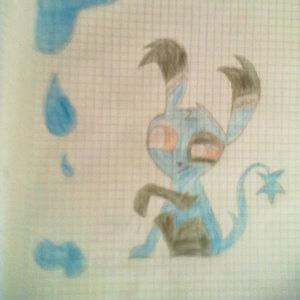 perrito_azul_31202.jpg