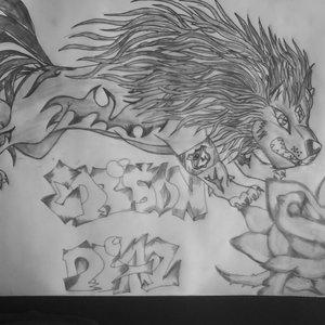 wolf_murderer_31256.jpg