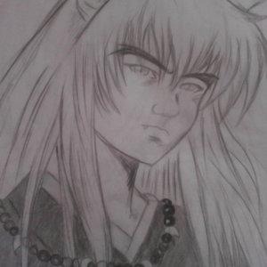 inuyasha_real_31320.jpg