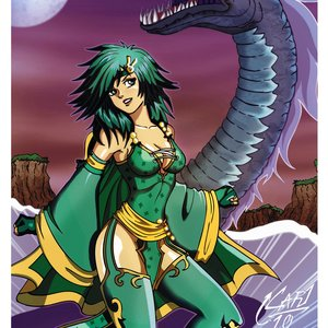 rydia_the_summoner_31294.jpg