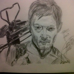daryl_walking_dead_27898.jpg