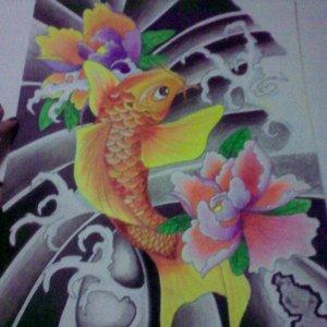 pez_koi_colores_27899.jpg