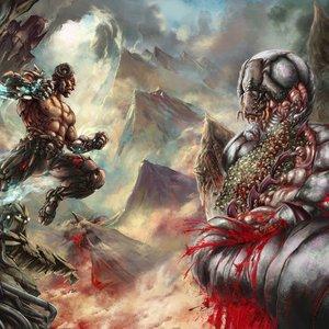cyborg_vs_gusano_de_titan_31422.jpg