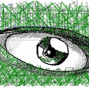 ojos_verdes_31377.jpg