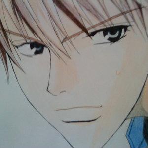 takaba_akihito_31398.JPG