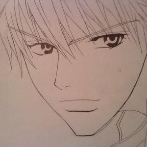 takaba_akihito_viewfinder_31397.JPG