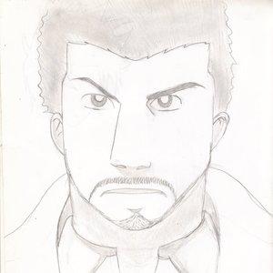 aizawa_31461.jpg