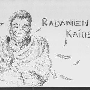 radamen_kaius_31510.jpg