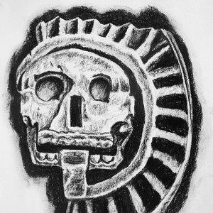 mictlantecuhtli_dios_de_la_muerte_31591.jpg