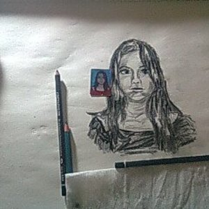 mis_dibujos_p_31615_0.jpg