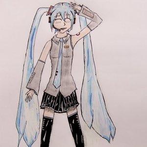 miku_hatsune_31668.JPG
