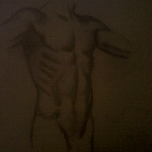 body_31726.jpg