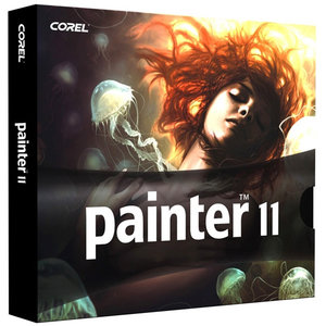 corel_painter_31744.jpg