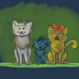 gatos_para_mi_hijo_oliver_31734.png