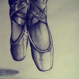 Dream ballet.