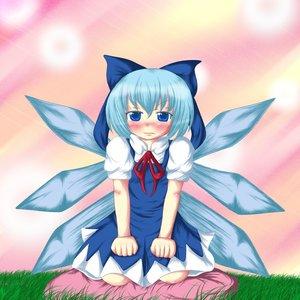 fan_art_cirno_31823.jpg