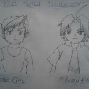 full_metal_alchemist_31779.jpg