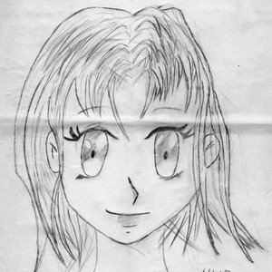 lila_31836.jpg