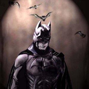 batman_31913.jpg