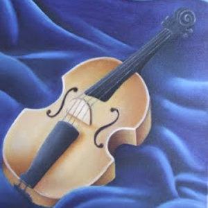 blue_violin_31882.jpg