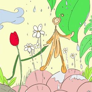 tulipan_31907.jpg