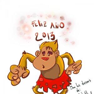 monkey_gore_2013_47444.png