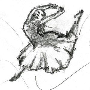 ballet_47522.jpg