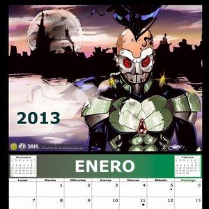 calendario_2013_enero_nash_47493.jpg