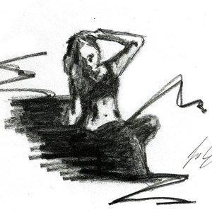 sexyhair_47523.jpg