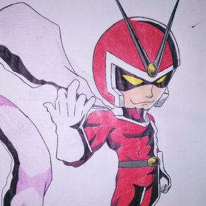 viewtiful_joe_47500.jpg