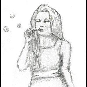 bubbles_48130.jpg