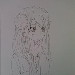 girl_03_54464.jpg