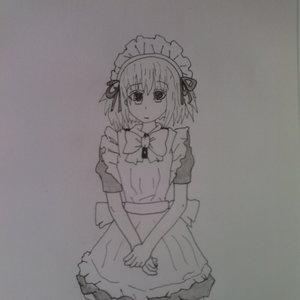 girl_04_54465.jpg