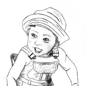 infancia_en_el_baul_54313.jpg