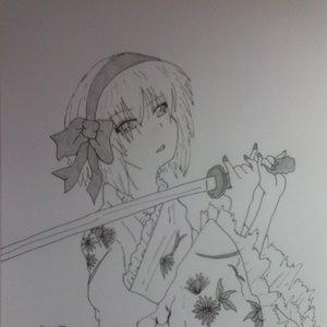 girl_05_54548.jpg