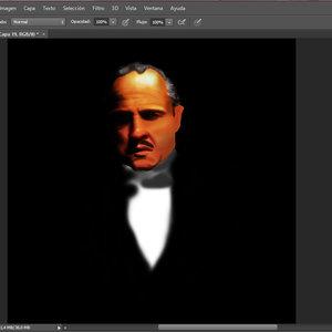 proceso_de_don_vito_corleone_the_godfather_54539.jpg