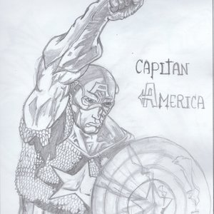 capitan_america_54614.jpg